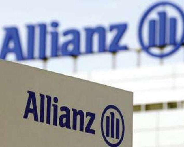 Clienţii care au asigurări de sănătate la Allianz-Ţiriac au acces nelimitat la un asistent virtual pe probleme medicale