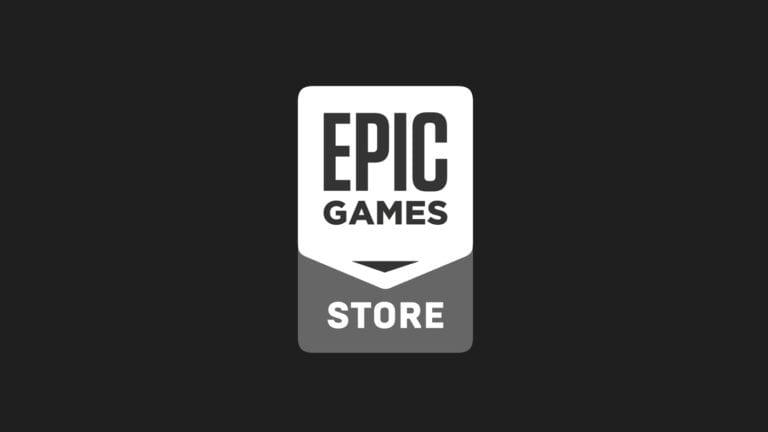 Epic Games Store va avea achievement-uri incepand cu saptamana asta