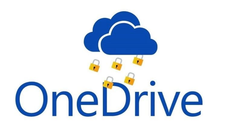 Microsoft anunță mai multe îmbunătățiri pentru OneDrive, inclusiv creșterea limitei de upload pentru companii
