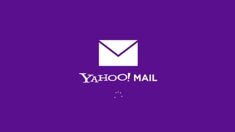 Fostul angajat Yahoo care a spart conturile de email ale utilizatorilor scapă de închisoare
