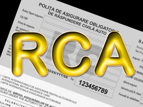 BAAR va implementa un comparator online pentru primele RCA
