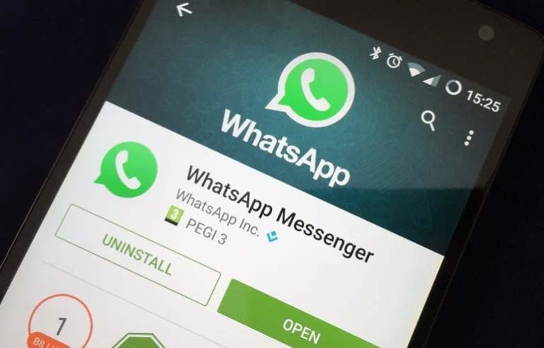 WhatsApp lansează mai multe funcții noi, în frunte cu folosirea codurilor QR pentru adăugarea contactelor