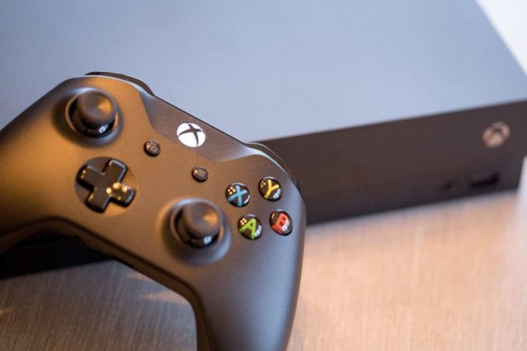 Microsoft anunță data de lansare pentru viitoare sa consolă de gaming, iar producătorii de jocuri ar putea crește prețurile
