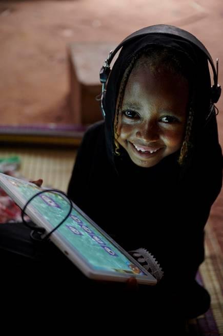 Photo: © UNICEF/UNI232328/Noorani