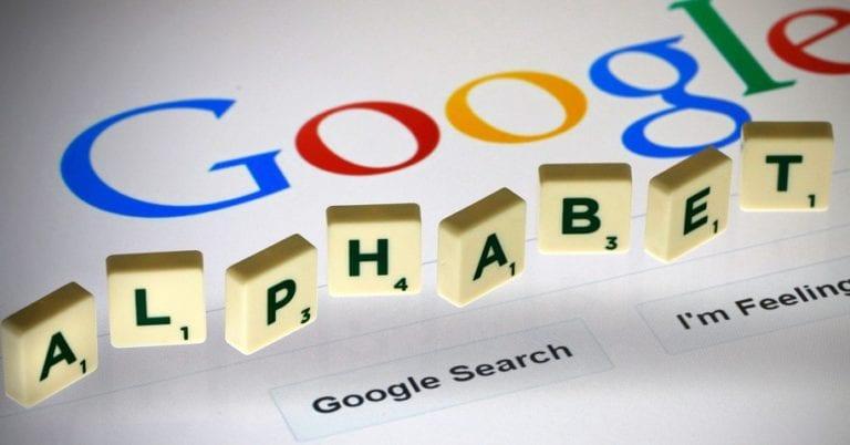 Alphabet, compania-mamă a Google, emite obligaţiuni corporative de 10 mld. dolari pentru achiziţii şi iniţiative ESG