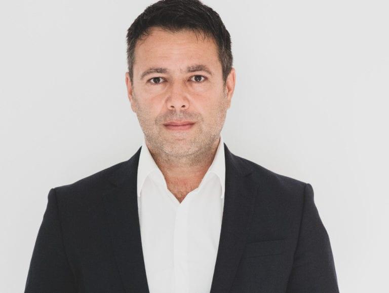 Schimbare în conducerea Cisco: Paul Maravei preia şefia sucursalei locale odată cu promovarea lui Dorin Pena la nivel regional