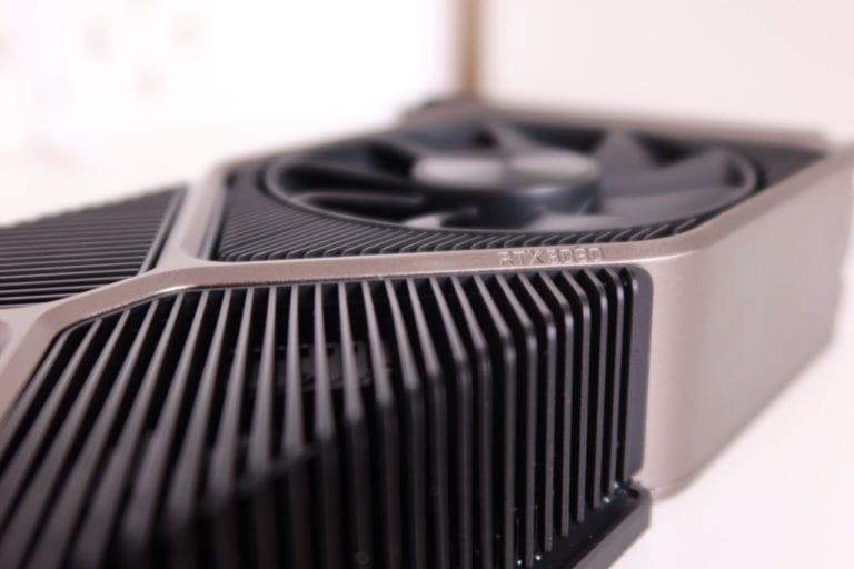 Cum se face bisnita cu precomenzile de NVIDIA GeForce RTX 3080?