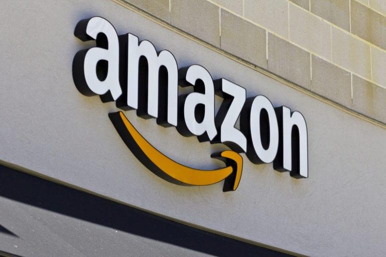 Amazon are nevoie de încă 100.000 de angajați în SUA și Canada