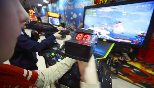 Un grup de antreprenori din Polonia lansează în România Mill Games, primul accelerator de investiţii în industria de gaming. Sectorul IT&C este subreprezentat pe piaţa de capital din România