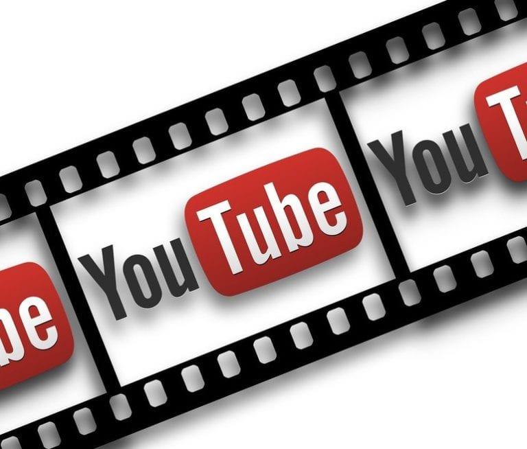 YouTube interzice conținutul care include teorii ale conspirației cum ar fi QAnon