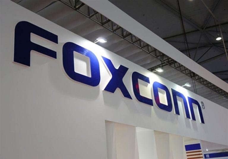 """Foxconn, producătorul iPhone-urilor Apple, vrea să devină """"Androidul"""" automobilelor electrice, cu o nouă platformă destinată vehiculelor"""