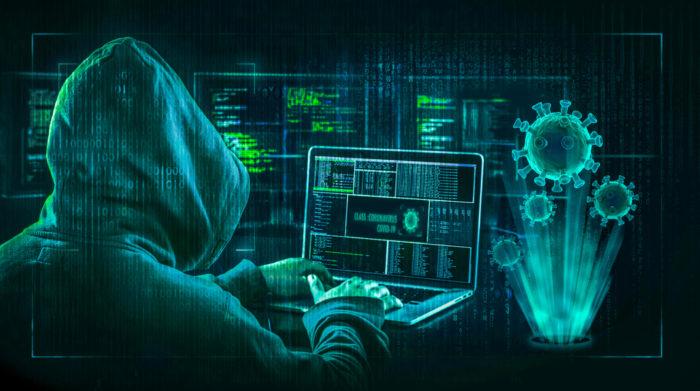 tranzacționarea poliției cibernetice