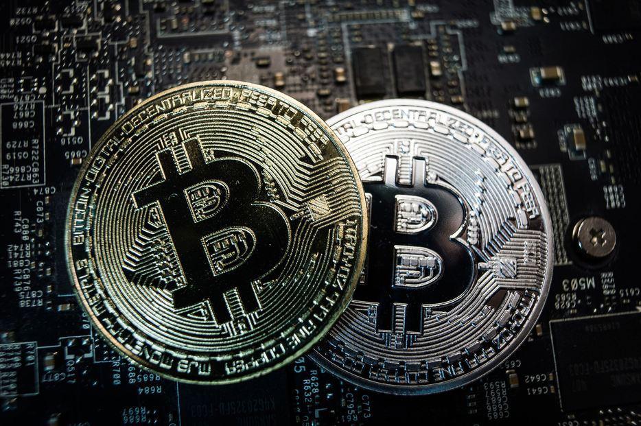 când este lansarea fidelității crypto legits bitcoin site- uri