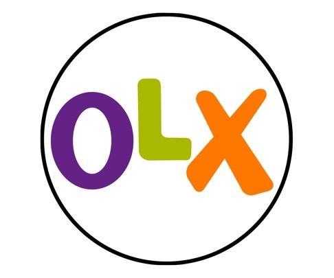 Tranzacție în analiza Consiliului Concurenței: Grupul OLX vrea să preia o societate de intermediere credite în România