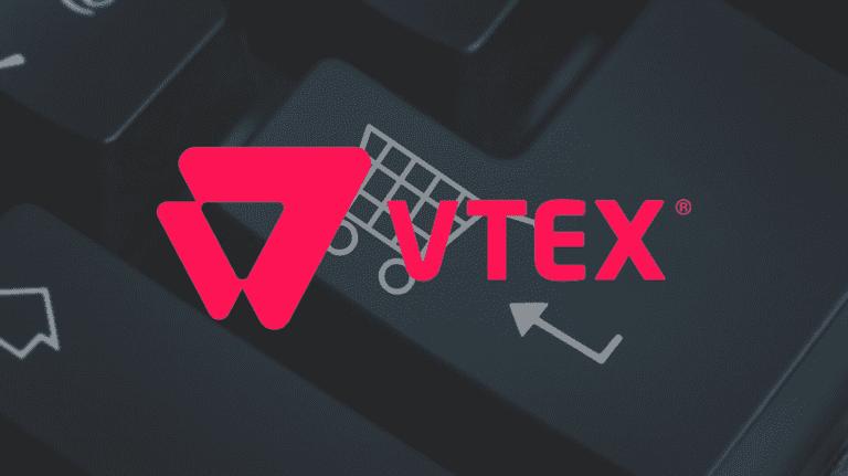 Compania VTEX se extinde în Bulgaria şi Polonia, operaţiuni pe care le va coordona din România. Compania deschide la Singapore primul birou din Asia