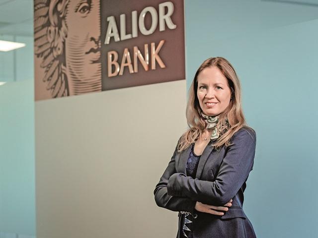 Telekom Banking lansează facilitatea de deschidere de cont curent 100% online
