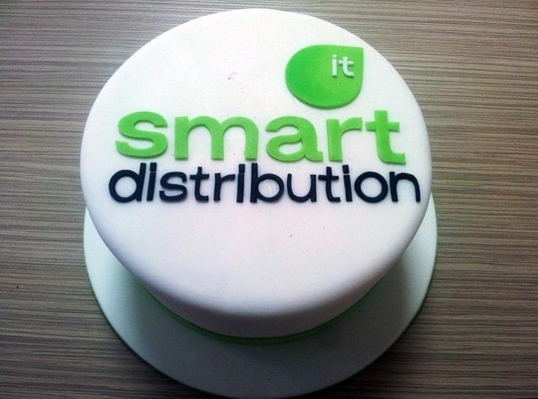 Compania locală IT Smart Distribution semnează majorarea de capital
