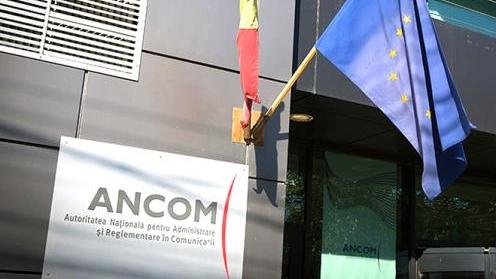 ANCOM a publicat Ghidul solicitantului pentru aprobarea condiţiilor de acces la canalizaţia subterană pentru instalarea reţelelor de comunicaţii