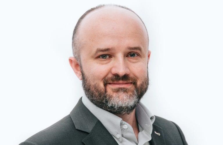 Tranzacţie în IT: Life Is Hard vrea să cumpere Innobyte, companie pe piața de ecommerce din România