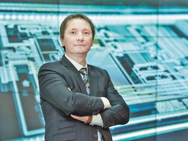 Cât câştigă România din amplasarea la Bucureşti a Centrului European de Cyber: Vor fi proiecte de 5 miliarde de euro în 7 ani