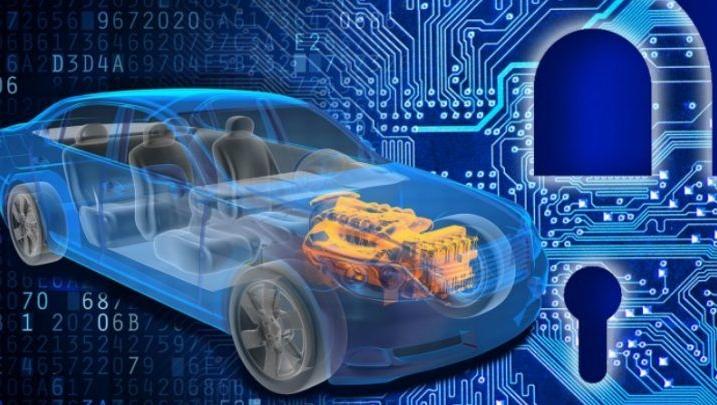 Kaspersky lansează rapoartele cu informaţii despre ameninţările cibernetice care vizează industria auto