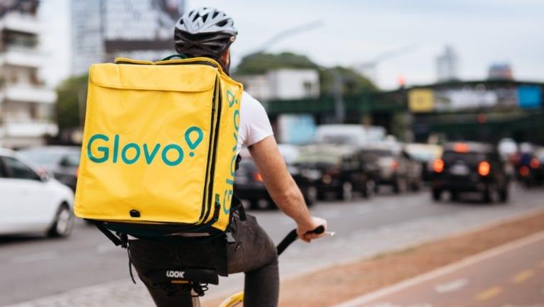 Glovo încheie un parteneriat strategic de 100 milioane de euro cu Stoneweg pentru a extinde divizia Q-Commerce, inclusiv în România
