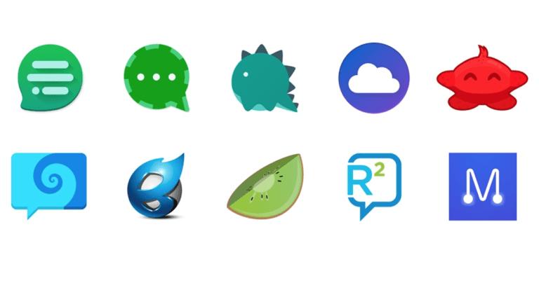 Comisia Europeană recomandă utilizarea aplicaţiilor de mesagerie instantă care protejează total confidențialitatea userului