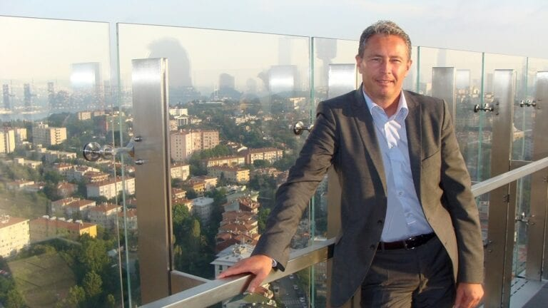 Schimbări în conducerea regională a SAP: Alexander Meixner este numit Chief Operating Officer pentru Europa de Sud-Est