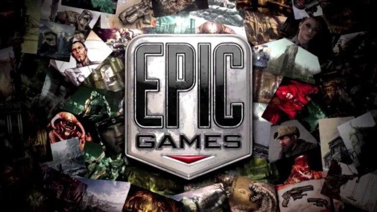 Un tribunal din Londra a respins intenţia Epic Games de a da în judecată Apple în Marea Britanie în legătură cu sistemul de plăţi din App Store