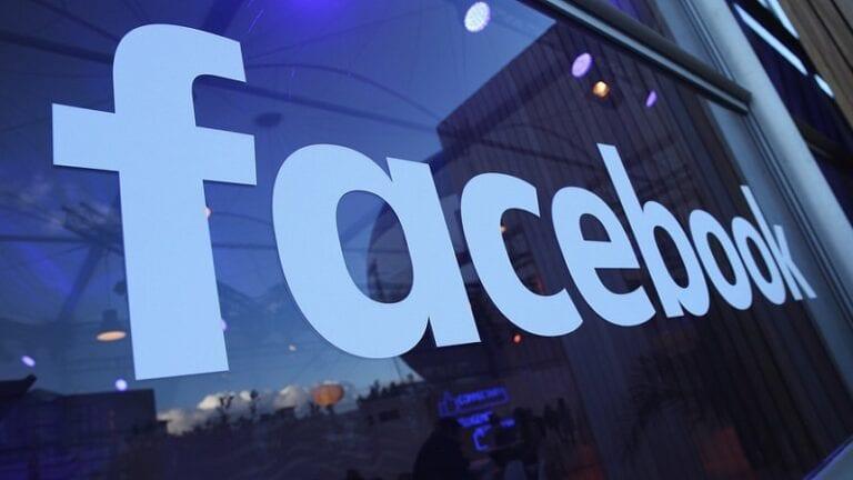 Facebook a revenit asupra deciziei de a bloca ştirile în Australia. Accesul va fi restabilit în câteva zile