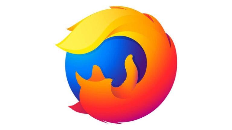Firefox va proteja intimitatea utilizatorilor separând cookie-urile