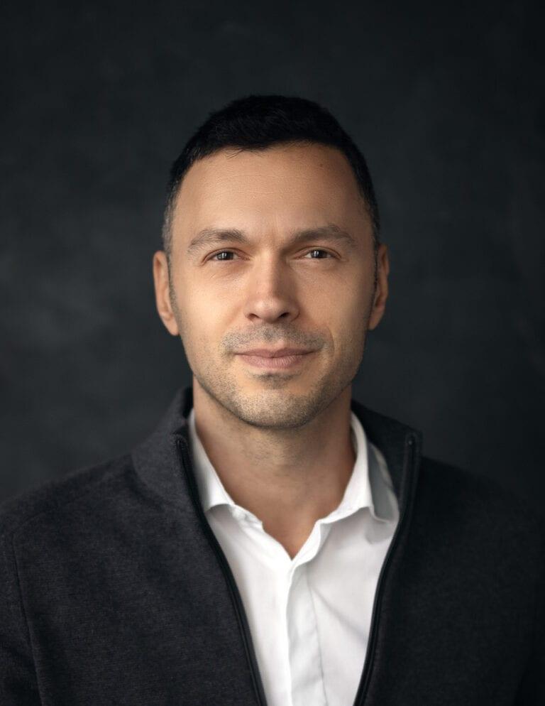Tranzacţie pe piaţa de gaming din România: Elveţienii de la Miniclip devin acţionari majoritari la Green Horse Games, producător de jocuri lansat în 2013 de George Lemnaru