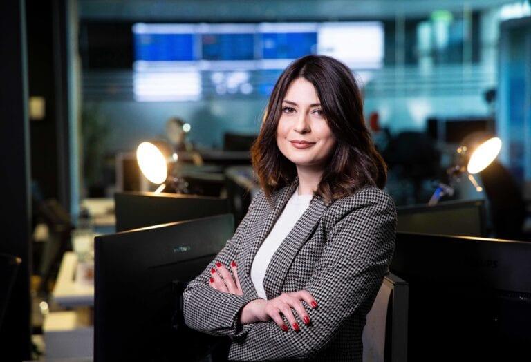 """Compania irlandeză de securitate cibernetică Smarttech247 caută să recruteze 60 de specialişti în securitatea cibernetică: """"Industria de securitate cibernetică se confruntă cu o criză tot mai acută de competenţe şi personal calificat."""""""