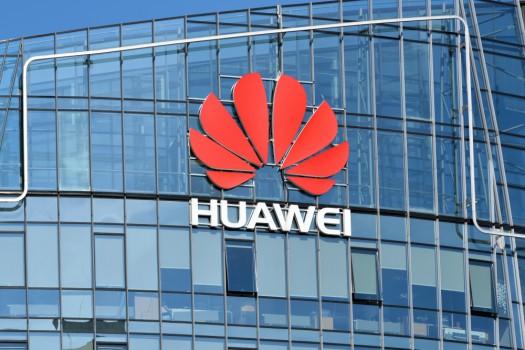 Veniturile Huawei pe anul trecut au crescut, în ciuda sancțiunilor impuse de SUA