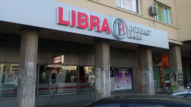 Clienţii Libra Internet Bank pot investi la bursă direct de pe telefonul mobil, baza unui parteneriat încheiat de bancă cu brokerul TradeVille