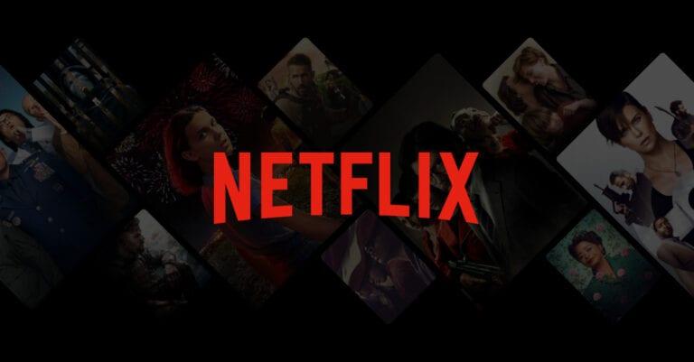 Netflix Mai 2021 Neuerscheinungen