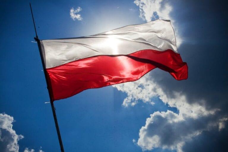 Polonia are cel mai competitiv sector IT din Europa Centrală şi de Est