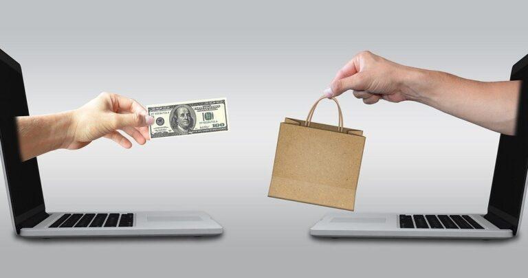 Specialiști: România este la nivelul țărilor vestice în creditarea de consum online