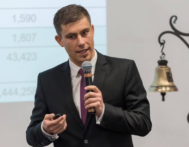 Bittnet Group a anunţat răscumpărarea emisiunii de obligaţiuni BNET22. După răscumpărare, capitalurile împrumutate ale grupului vor scădea până la 32,5 mil. lei.