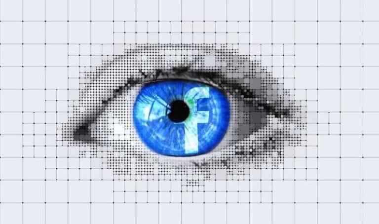 533 de milioane de utilizatori Facebook, vizați de o scurgere de date: Un specialist îți spune cum să te protejezi de astfel de atacuri