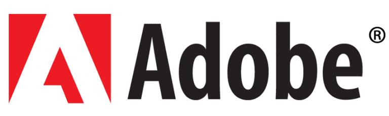 Charles Geschke, co-fondator al companiei Adobe care a ajutat la dezvoltarea PDF, a murit