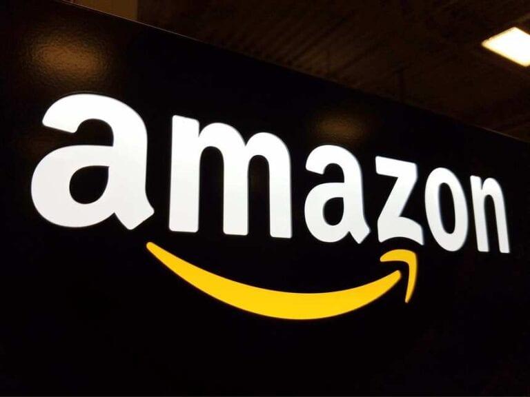 """Divizia de jocuri video a Amazon a anulat dezvoltarea jocului online bazat pe seria """"Lord of the Rings"""", anunţat în 2019"""