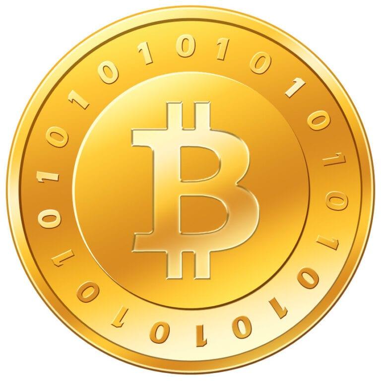 Bitcoin a scăzut cu până la 14%, duminică, anulând majoritatea creşterilor din ultima săptămână