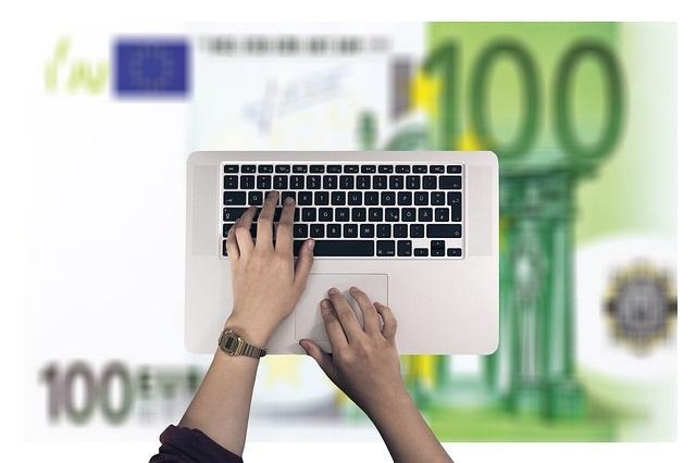 Noi finanțări pentru startup-uri IT europene, printr-un fond de investiții de 250 milioane Euro