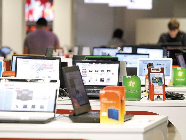 Studiu Huawei: Valoarea medie a dispozitivelor deţinute de un manager sau antreprenor este de 2.200 euro