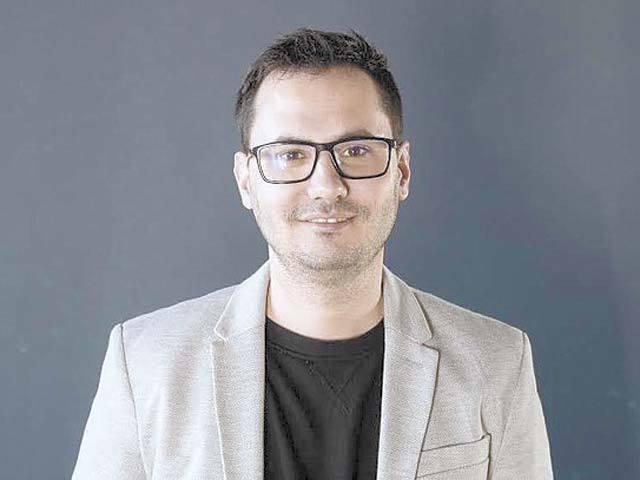 Finanţare de 1,1 mil. euro pentru start-up-ul Bunnyshell, care dezvoltă tehnologii pentru infrastructura cloud