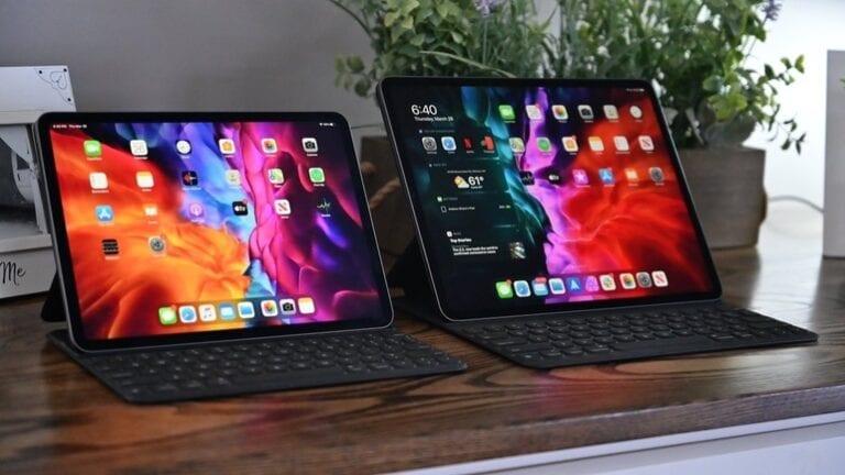 Piața tabletelor a înregistrat cea mai mare creștere din ultimii 8 ani