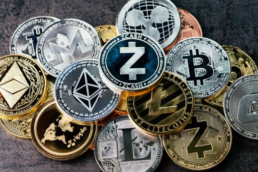 Sute de bănci din SUA permit clienților să cumpere, să vândă și să dețină Bitcoin