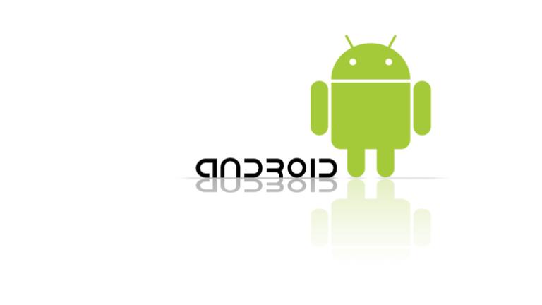 Google va copia secțiunea de intimitate din App Store