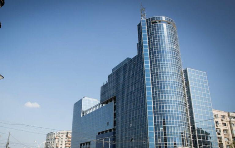 Modernizarea serviciilor Registrului Comerțului pe banii UE mai așteaptă
